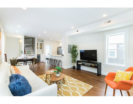 19 Clarendon Ave 2, Somerville, MA 02144