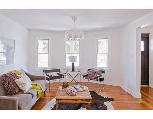 120 Albion St 120, Somerville, MA 02144