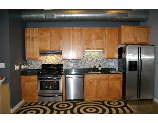 独户住宅 为 出租 在 960 Broadway 切尔西, 02150 美国