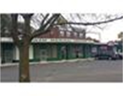 Commercial للـ Rent في 377 Walnut St Extention Agawam, Massachusetts 01001 United States