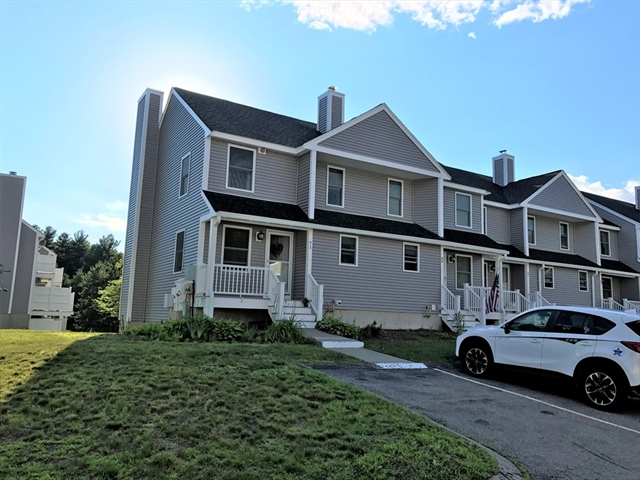 71 Sycamore Dr, Leominster, MA, 01453 Photo 1