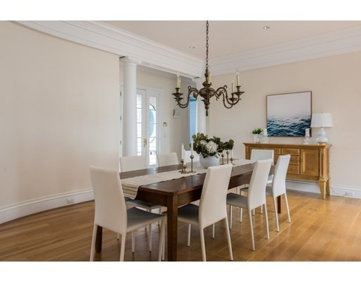 285 Baxters Neck Road, Barnstable, MA, 02648