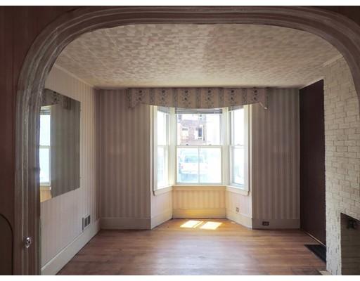 Single Family Home for Sale at 7 Grimes Street Boston, Massachusetts 02127 United States