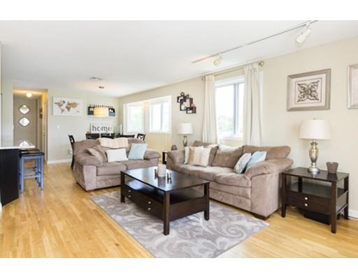 624 Boston Ave 9F, Medford, MA 02155