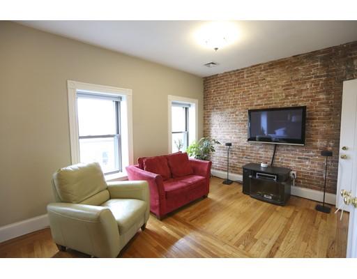 19 Medford Street 3, Chelsea, MA 02150