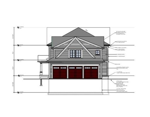2 Mariella Estates, Canton, MA, 02021