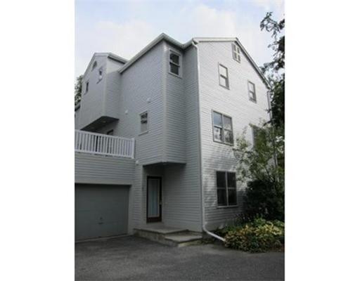 Additional photo for property listing at 121 River Street  Newton, Massachusetts 02465 Estados Unidos