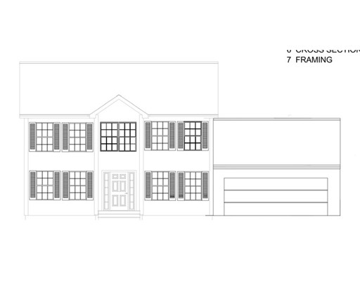 独户住宅 为 销售 在 1 Otter River Road Templeton, 马萨诸塞州 01468 美国