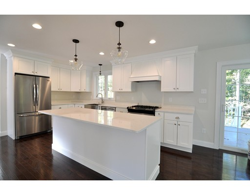 61 New Fitchburg Rd, Townsend, MA 01474