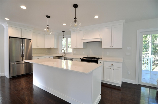 61 New Fitchburg Rd, Townsend, MA, 01474 Photo 1