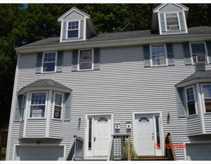 123 Wilson St 123 is a similar property to 5 Jefferey Lane  Haverhill Ma