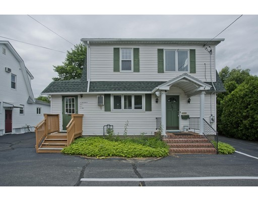 192 N Main St, East Longmeadow, MA 01028