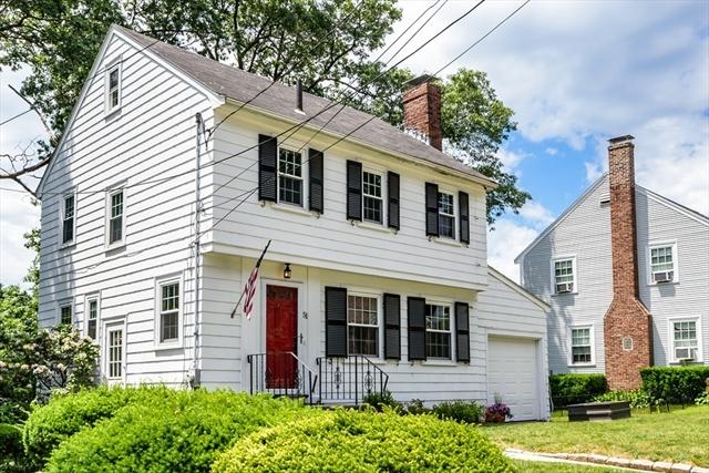 51 Gretter Rd, Boston MA, MA, 02132 Primary Photo
