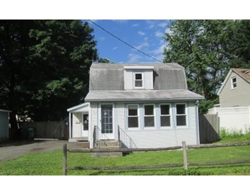 Additional photo for property listing at 14 Elizabeth Street  Lunenburg, Massachusetts 01462 United States