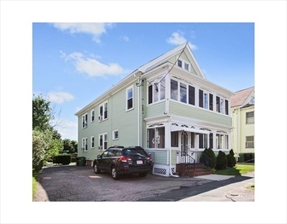 478-480 Main St #478, Watertown, MA 02472
