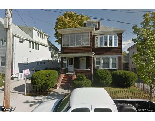 Multi-Family Home for Sale at 67 baker Road Everett, Massachusetts 02149 United States