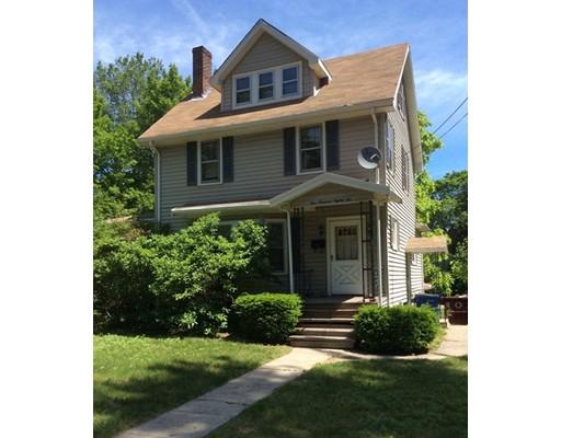 186 South Street, Randolph, MA 02368