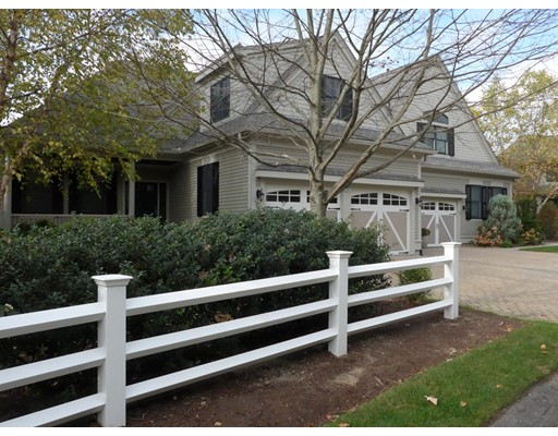 Condominium for Sale at 31 Summit Road Belmont, Massachusetts 02478 United States