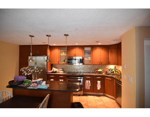 Additional photo for property listing at 50 Green  Brookline, Massachusetts 02446 Estados Unidos