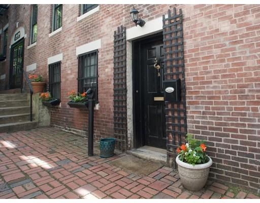 1 Primus 1A, Boston, MA 02114