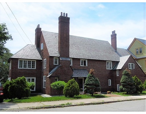 119 Fairmount St, Lowell, MA 01852
