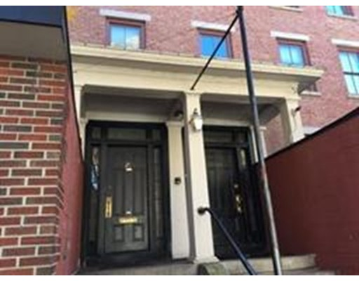 Multi-Family Home for Sale at 19 Hurd Street Lowell, Massachusetts 01852 United States