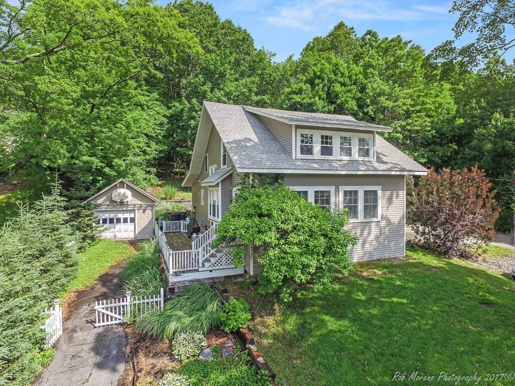 Property for sale at 12 Whittier Rd, Haverhill,  MA 01830
