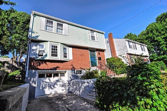 235 Woburn Street, Medford, MA, 02155 Primary Photo