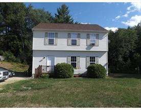 Property for sale at 1751 White Pond Rd, Athol,  Massachusetts 01331