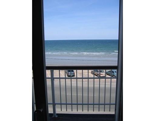 独户住宅 为 出租 在 45 Hull Shore Drive 赫尔, 02045 美国