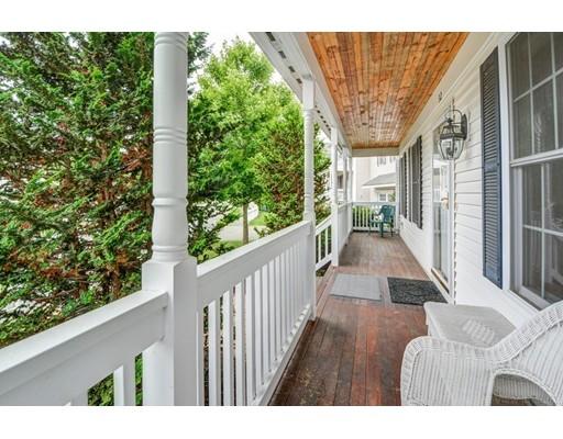 Casa Unifamiliar por un Venta en 32 Orchard Drive 32 Orchard Drive Stow, Massachusetts 01775 Estados Unidos