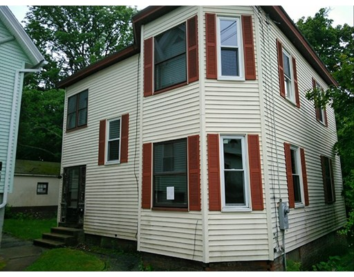Additional photo for property listing at 91 Pine Street  Gardner, Massachusetts 01440 United States