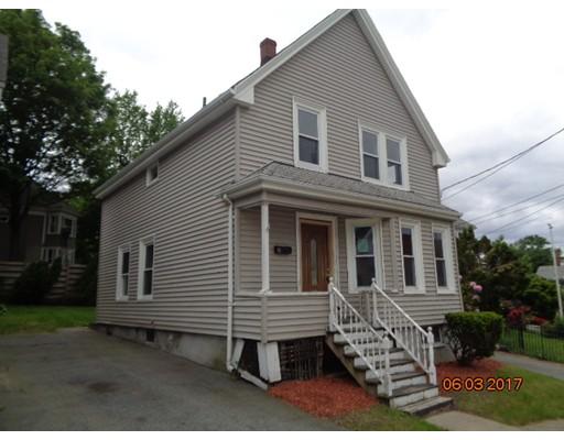 44 Rockingham Street, Lynn, MA 01902