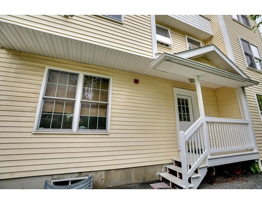 53 Ash Ave, Somerville, MA 02145