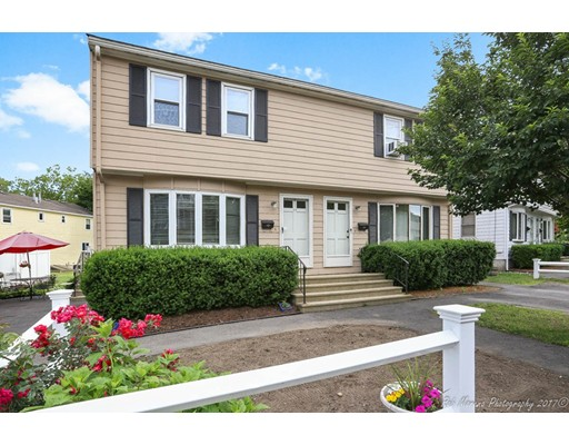 22 Ferry St 22, Lawrence, MA 01841