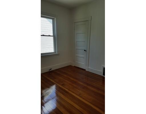 Additional photo for property listing at 54 Hamilton  波士顿, 马萨诸塞州 02136 美国