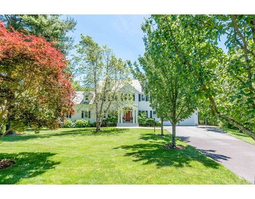Additional photo for property listing at 3 Hidden Oaks  Mashpee, Massachusetts 02649 Estados Unidos