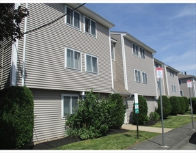 14 Leverett Ave #1A, Boston, MA 02128
