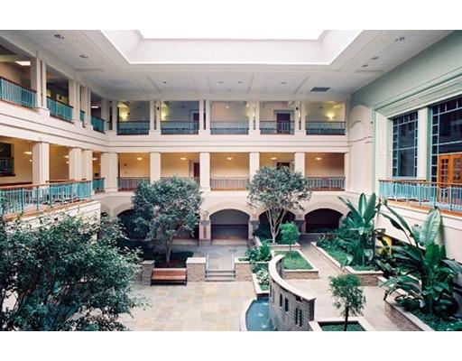 Квартира для того Аренда на 550 Washington Street #401 Braintree, Массачусетс 02184 Соединенные Штаты