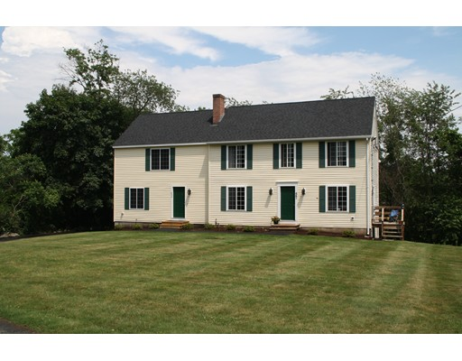 Additional photo for property listing at 68 Flagg Road  Southborough, Massachusetts 01772 Estados Unidos