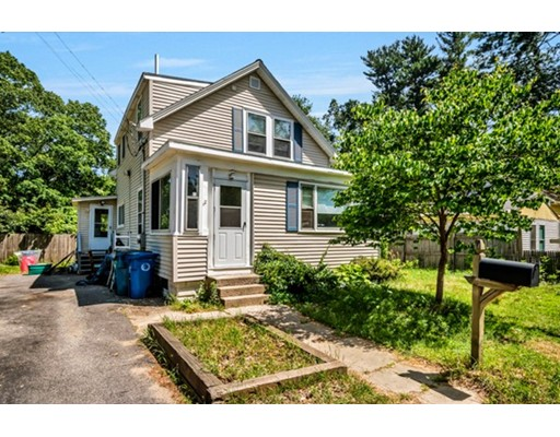 189 South Street, Tewksbury, MA 01876