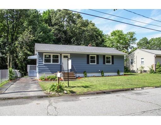 47 Adams St, Lawrence, MA 01843