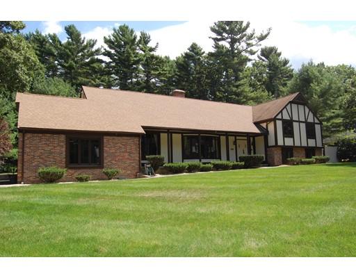 Casa Unifamiliar por un Venta en 19 Debra Road Pembroke, Massachusetts 02359 Estados Unidos