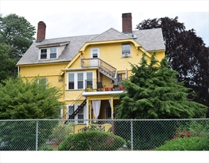 69 Monadnock St  is a similar property to 18 Basto Ter  Boston Ma
