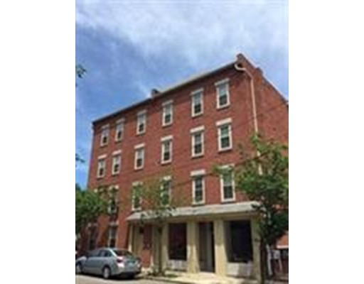 Additional photo for property listing at 55 Heath Street  Boston, Massachusetts 02130 Estados Unidos