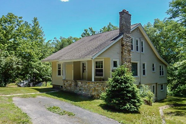Property for sale at 850 South Main Street, Athol,  MA 01331