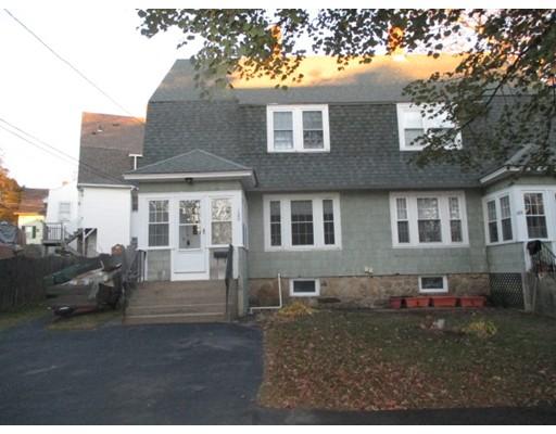 Single Family Home for Rent at 120 jones road Hopedale, Massachusetts 01747 United States