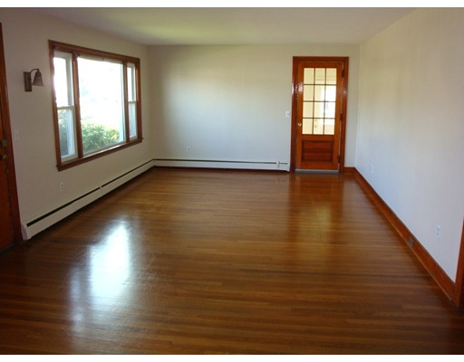 Home for Sale Southbridge MA   MLS Listing