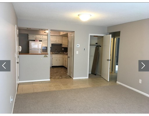 Single Family Home for Rent at 250 Nesmith Lowell, Massachusetts 01850 United States