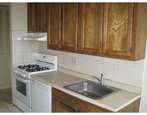 Casa Unifamiliar por un Alquiler en 58 Shrewsbury Green Drive Shrewsbury, Massachusetts 01545 Estados Unidos